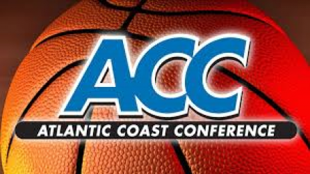 ACC BASKETBALL REPORT